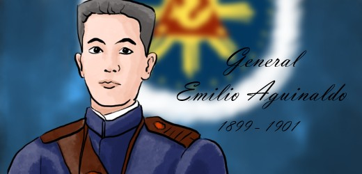 emilio jacinto contribution Liberty and love: the political and ethical philosophy of emilio jacinto  and not  simply an active revolutionary, contribute significantly to an understanding of.