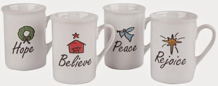 mugs, coffee, family christian, deals