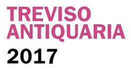 La XXII edizione di Treviso Antiquaria