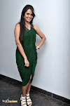 Anchor Ansuya latest photoshoot at OM audio launch