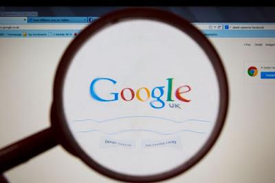 Gokil.. Google Tambahkan Fitur Undo Send dalam Hitungan Detik Untuk Pengguna Gmail