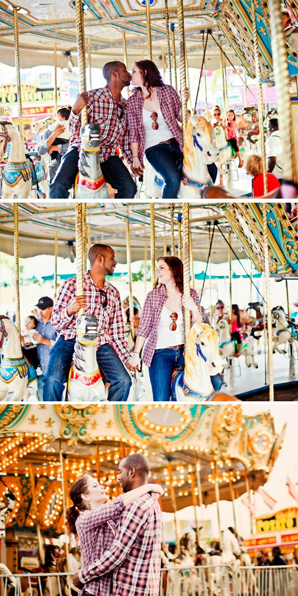state fair engagement session albuquerque, wedding photographer albuquerque, engagement photographs, engagement photoshoot state fair, engagement photoshoot ideas, albuquerque engagement photos