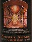 The Lost Abbey Angel's Share Grand Cru
