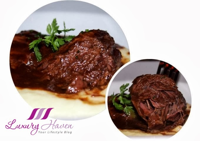 absinthe singapore restaurant week review