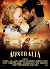 Australia (2008) Online Latino