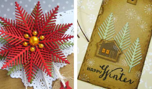 http://www.waltzingmousestamps.com/collections/snowflake-dies
