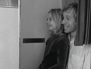 Alice ve Phil