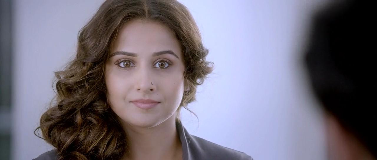 Hamari Adhuri Kahaani (2015) 2