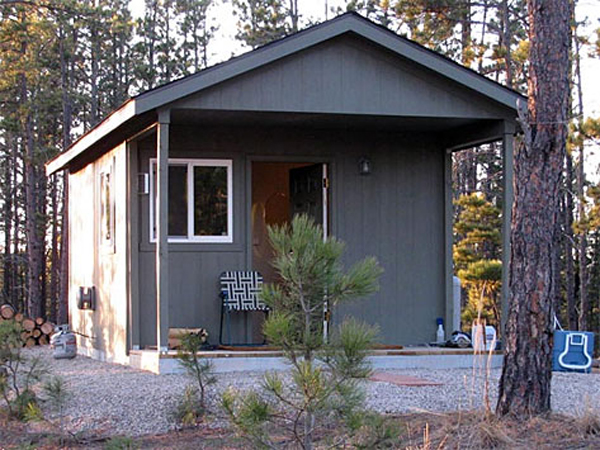 Lloyds Blog Tuff Shed Tiny Houses