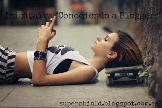 http://lasgafasdeana.blogspot.com.es/2014/02/iniciativaseguidoresgracias.html