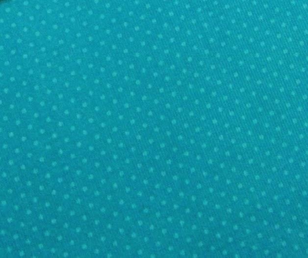 http://de.dawanda.com/product/52253079-Feincord-aquatuerkis-Puenktchen-Punkte-Babycord