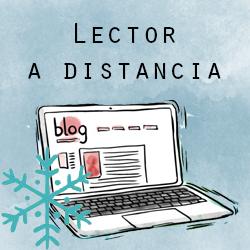 Participando en la #Winterthon