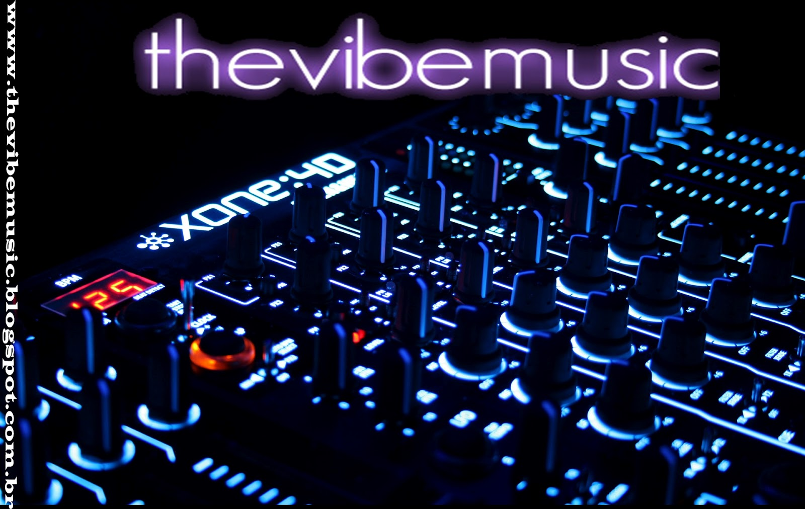 http://2.bp.blogspot.com/-sBTBea17V0k/T9HyHlpnGuI/AAAAAAAAAdo/aIHtuCtNG3c/s1600/dubstep-party-electroupdate-electro-house-moombahcore-532276.jpg