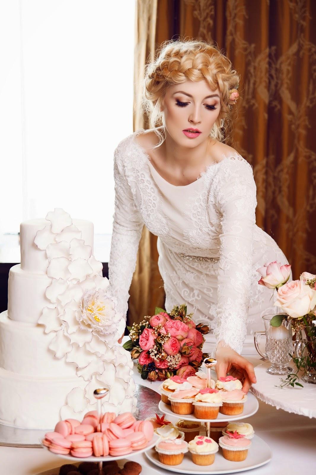 Wedding dress Rochie nunta Organizare nunta fabulous muses