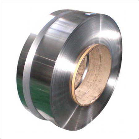 stainless steel strip price - alibabacom
