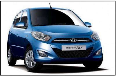 Daftar mobil murah irit bahan bakar terbaik di indonesia
