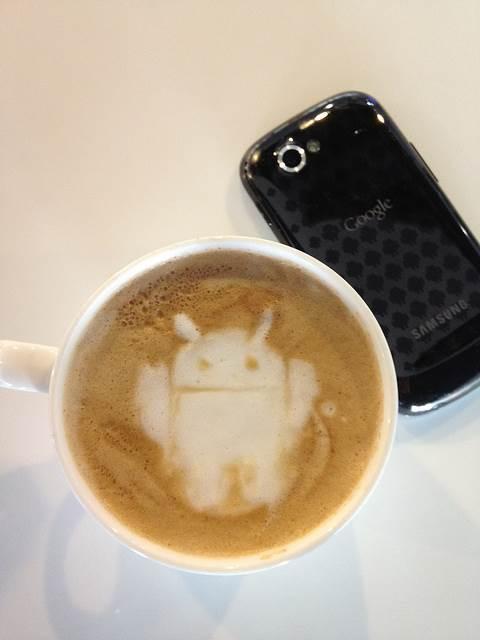seni-kopi-latte-android