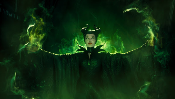 Maleficent Movie 1080p 0m