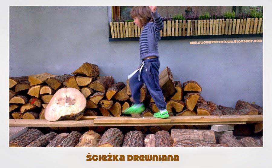 http://emilowowarsztatowo.blogspot.com/2014/09/sciezka-drewniana.html