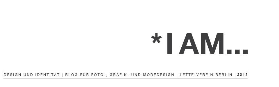 Lette Design Blog