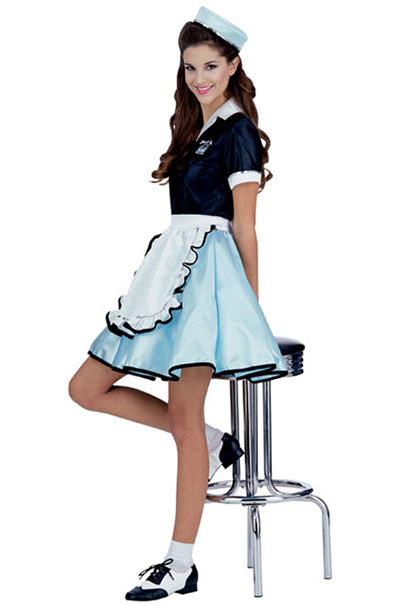 halloween costume for teens just for fun