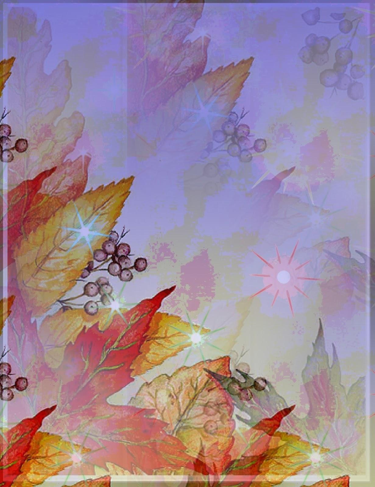 christian fall wallpaper - photo #31