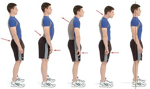 30 Cara Membentuk Otot Perut dengan Cepat, Mudah, dan Hasilnya Langsung Terlihat