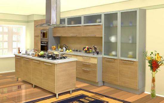 Grupo mult corretora cozinhas baratas mas modernas - Cocinas pequenas y baratas ...
