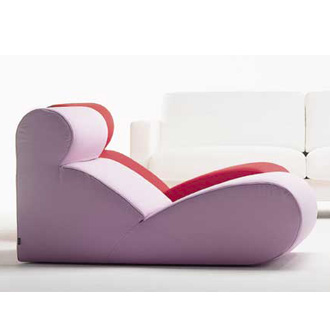 Modern relax chairs designs. | An Interior Design
