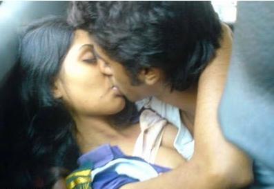 Telugu actress Sex Videos  iPornTVNet