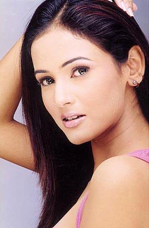 wallpaper actress. Actress Wallpapers