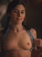 Jamie-Lynn Sigler Nude Pics and Videos