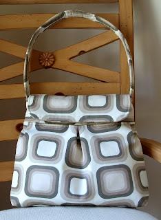 torbe-sa-geometrijskim-printom-014