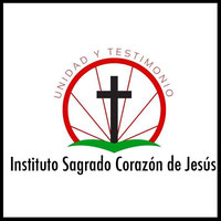Instituto Virtual Sagrado Corazón de Jesús