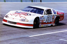 Steve Carlson (1995)
