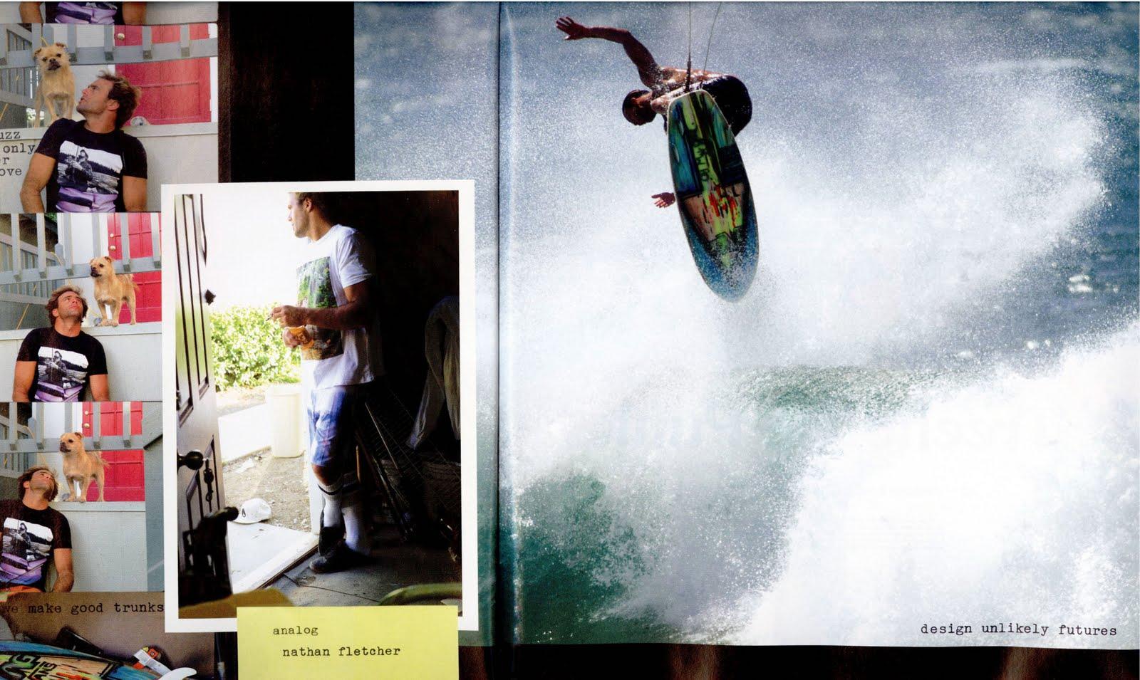 more stretch board porn   Design Forum   SURFER Magazine ...