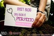 Best Blog !
