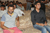 Kerintha movie audio release function-thumbnail-9
