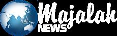 Majalah News