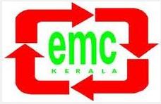 Energy Management Centre-Governmentvacant
