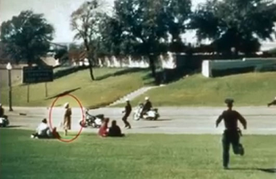 10 Mysterious Photo - YouTube
