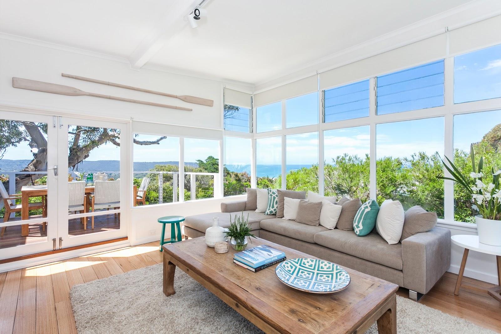 Beach Home Interior Design. Beach Home Interior Design A
