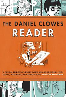 Daniel+Clowes+Reader+SC.jpg