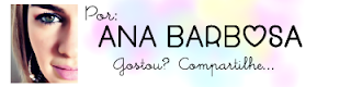 blog ana barbosa