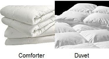 to on a comforter watch youtube hqdefault your duvet cover how put