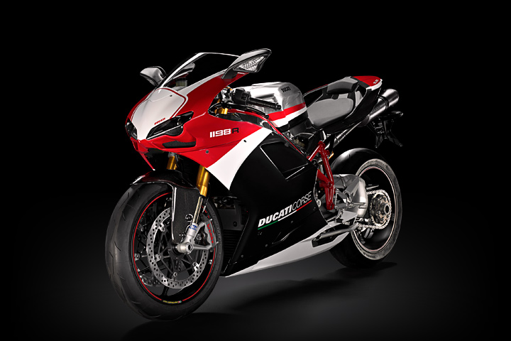 Ducati Workshop Manuals Resource  Ducati Superbike 1198r