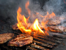 Summer BBQs - Sign up your group today!!