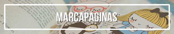 Marcapaginas (LIII)