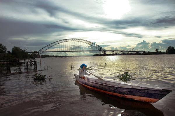 Jembatan Rumpiyang