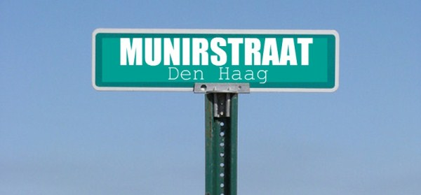 Munirstraat